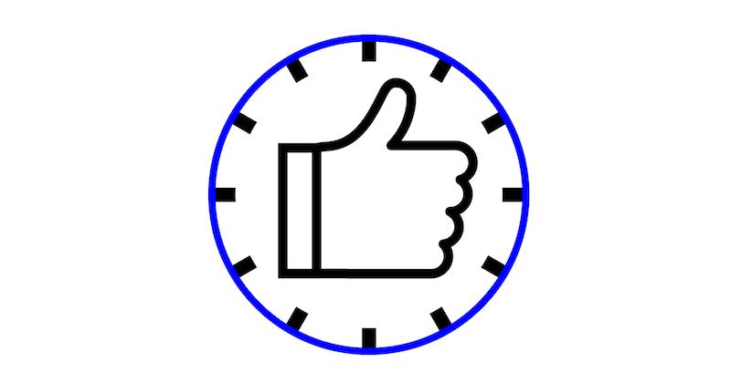 Как сделать лонгрид прямо в Фейсбуке