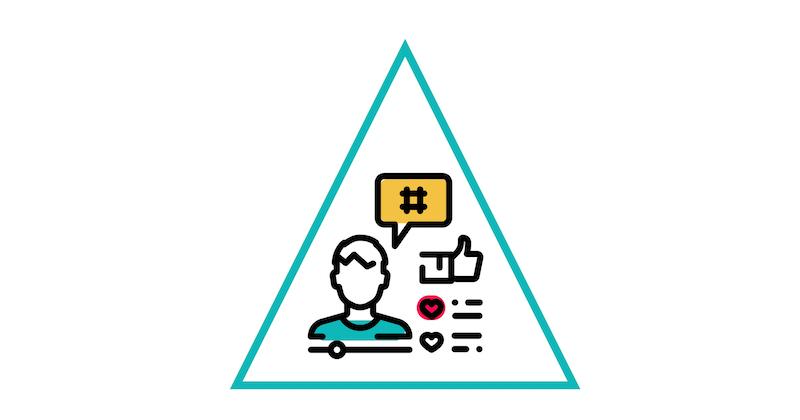 Breaking Trends — канал о медиа в Telegram