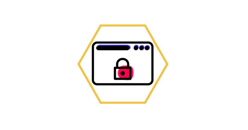 Что делать, если заблокировали сайт?