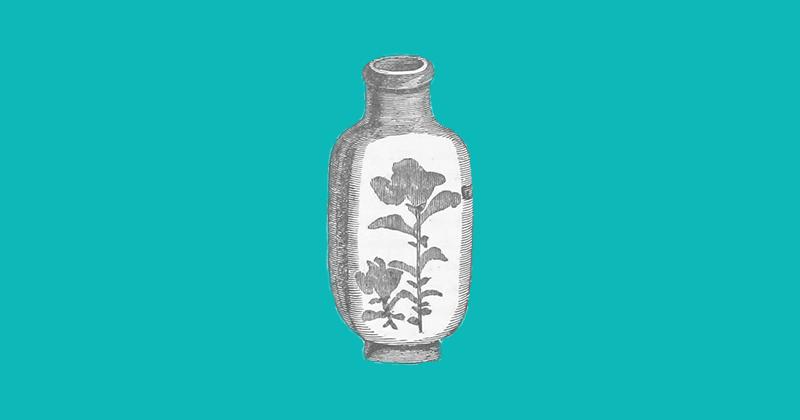 «Путешествие пластиковой бутылки»— как рассказать обэкологической проблеме задве минуты