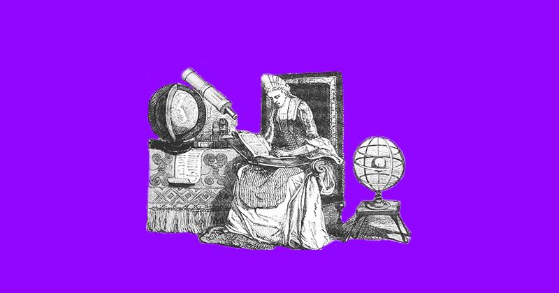 Юридический словарь для журналиста иблогера