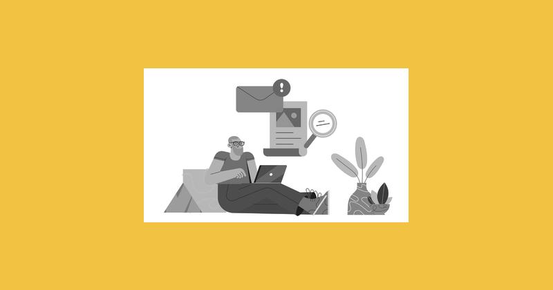 Создаем векторную иллюстрацию: сервис Blush
