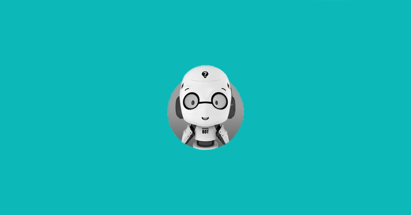 Создаем чат-бот: конструктор Boris Bot