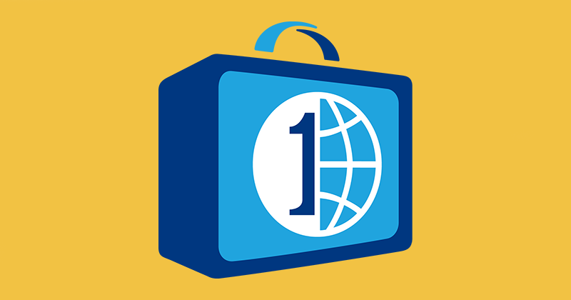 Сайт Numbeo— как изличного запроса вырос международный проект