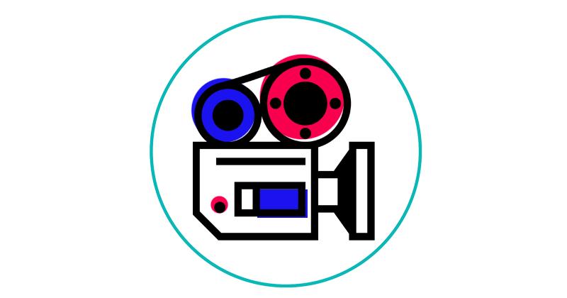 Как смонтировать ролик: обзор бесплатных видеоредакторов