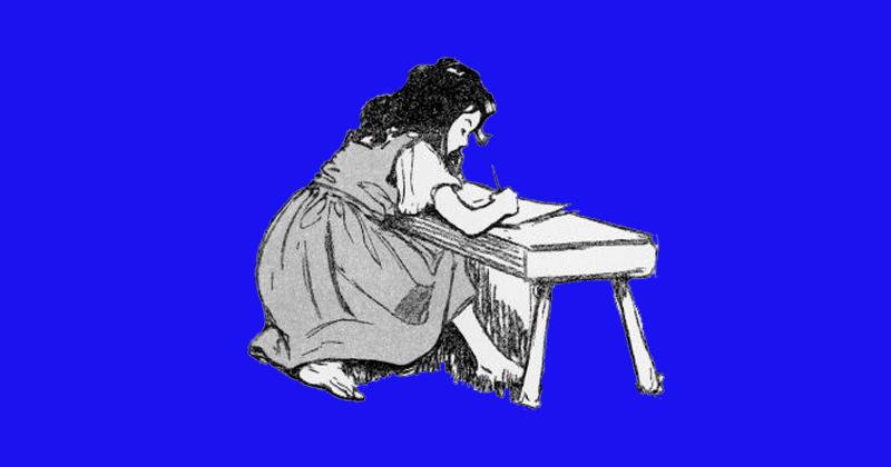 Правовая ответственность занарушения при сдаче экзаменов ивыполнении учебных работ