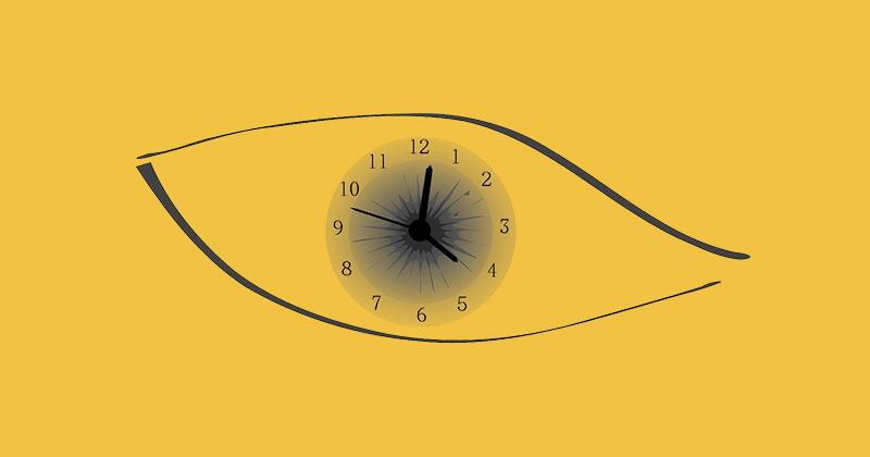 Как создать таймлайн: TimelineJS