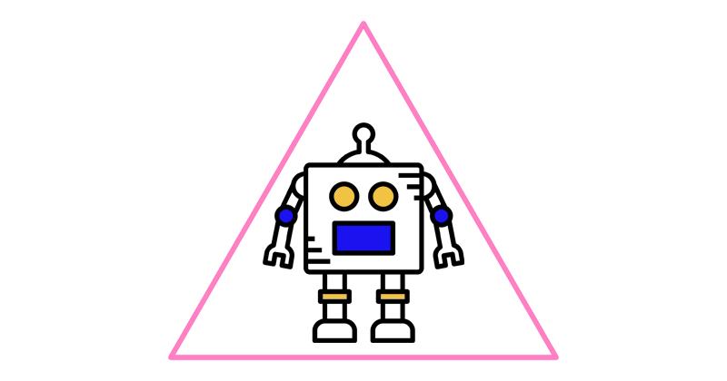 Как робот собирает данные, формирует ипубликует новости всего за9секунд