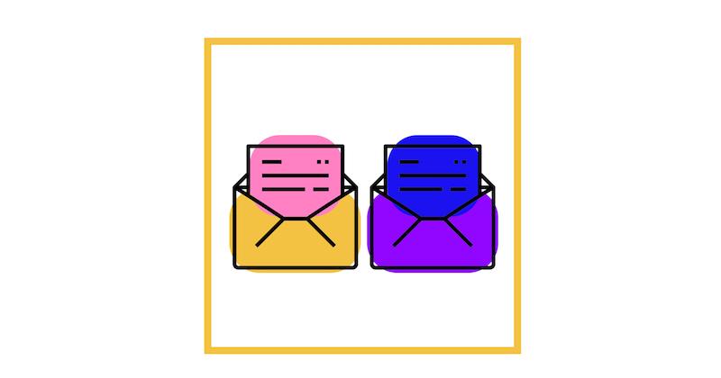 Как создать имейл-рассылку. Часть 2