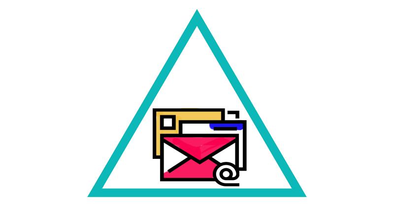 Mailchimp: краткая инструкция поприменению иобезвреживанию почтовых рассылок