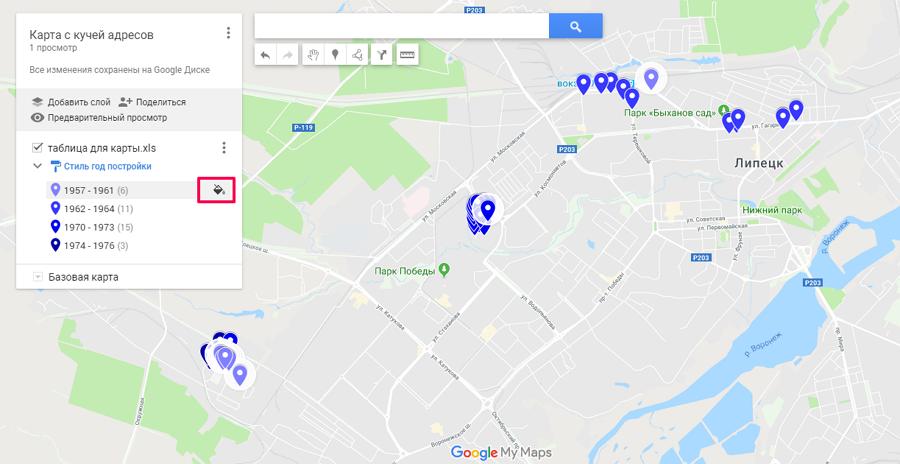 googlemap19
