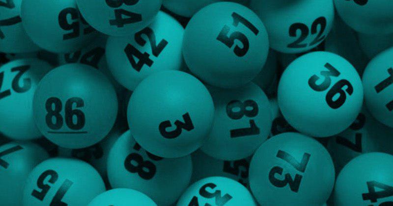 Законно ли проведение конкурсов и лотерей в интернете и социальных сетях в ходе избирательной кампании?