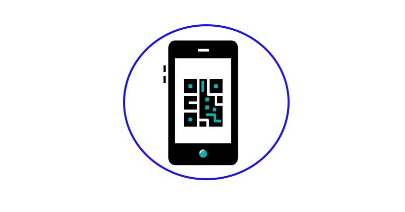 Как QR-коды помогают развлекать ипросвещать