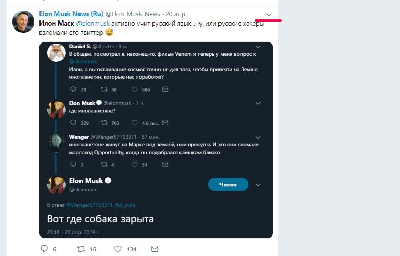 socialmedia11