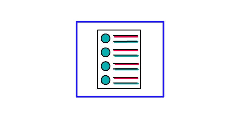 Как спланировать групповую встречу, дела, проектную работу: обзор сервисов