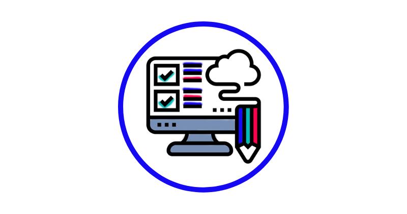 Создаем тест для дистанционной проверки знаний: сервис stepFORM