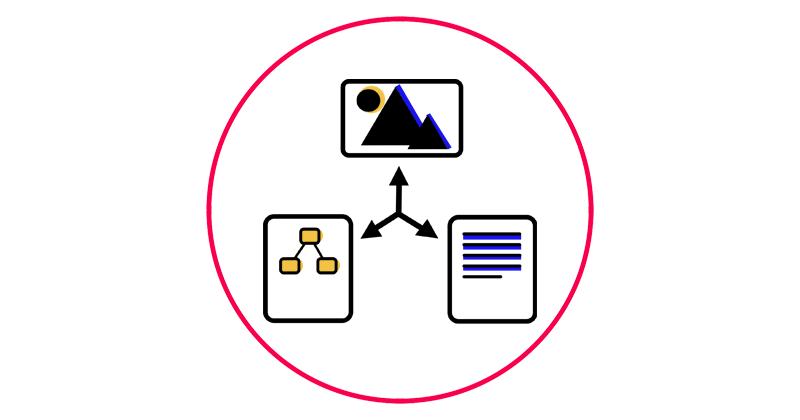 Интерактивная журналистика. Примеры проектов