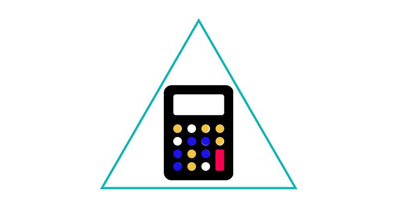 Как создать интерактивный калькулятор длясайта бесплатно