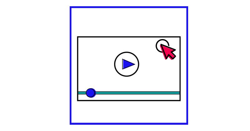 Как создать анимированную презентацию вPowerPoint
